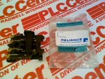 RELIANCE ELECTRIC K-106
