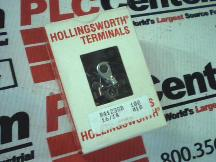 HOLLINGSWORTH R4123SB/BOX