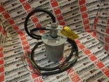 CONDUCTIX WAMPFLER CA12171