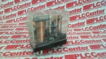 MOUSER ELECTRONICS 653-G2R-1SND-DC24S