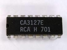 HARRIS SEMI IC3127E