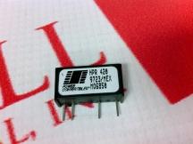 POWER CONVERTIBLES HPR420