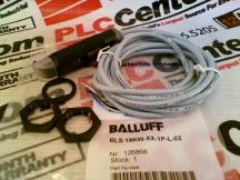 BALLUFF BLS18KW-XX-1P-L-02