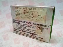 INDRAMAT MOD1/1X305-535