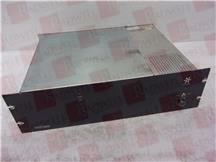 VICON V1300X-CC