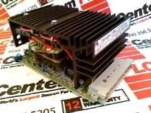 FG ELEKTRONIK NMC-101A/H15
