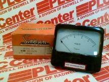 SIMPSON 7680