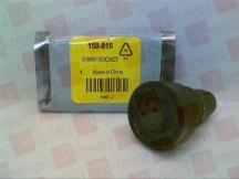RS COMPONENTS 158-815