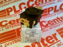GRENMONT CONTROLS L1630-R