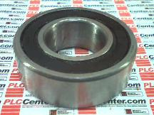 JAF BEARINGS 2206