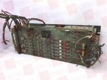 COMSTAR 5351-5038