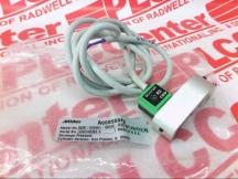 MILLER ELECTRIC 020-SWK01-00325-R25-K2F