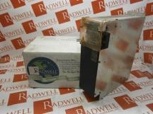 REXROTH KM-1100