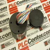 FEDERAL SIGNAL LSB-120-P