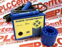 HAKKO FP-102
