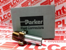 PARKER TUBE FITTINGS DIV Y-34738