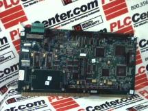 QUALITROL IDM-T2-MKII-CPU