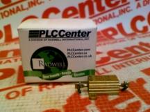 DALE ELECTRIC RH-10-5-3