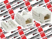 GC ELECTRONICS 45-5569-BU