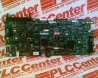 HYOSUNG COMPUTER 723231-40