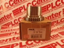 FALK 0246656