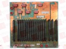 CMC RANDTRONICS 3-531-4008A