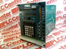 INEX INC 155-786-001