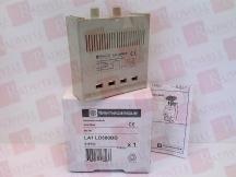 SCHNEIDER ELECTRIC LA1-LD580BD