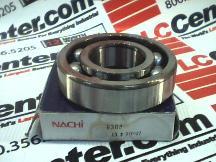 NACHI 6308