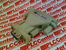 GC ELECTRONICS 45-0585