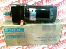 BODINE ELECTRIC 32D5BEPM-W2