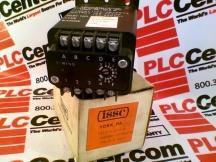 KANSON ELECTRONICS INC 10131F4B
