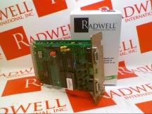 STATEC TECHNOLOGIES KDX80-S2C2