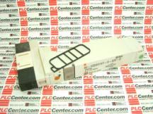 SMC 80-VQ2201NY-5-X22-Q
