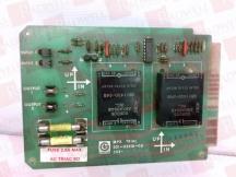 GL GEIJER ELECTR 501-03218-00