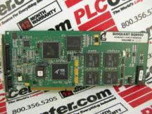 BIOQUANT BQ8000