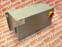 DAKIN ELECTRIC DTFP-1301