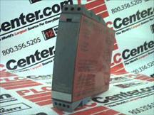 PR ELECTRONICS 5131.1