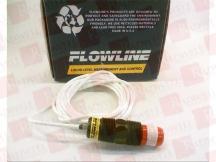 FLOWLINE GT10-1305