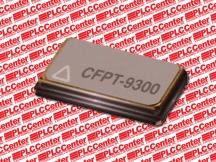 FOX ELECTRONICS F4105-1200