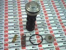MAC VALVES INC K-56003