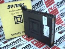 SYMAX CIM-101