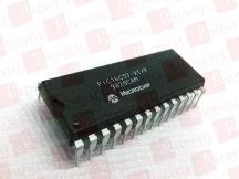 MICROCHIP TECHNOLOGY INC ICPIC16C57XTP