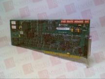 ARNET PCA-0177-001