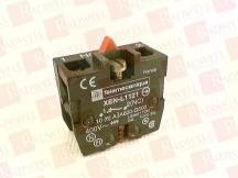 SCHNEIDER ELECTRIC XEN-L1121