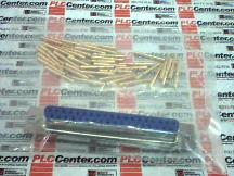 WIRE PRO 17-306-1
