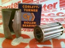 CORLETT TURNER HG-93124R1
