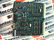 SIMCO RAMIC 94-156250