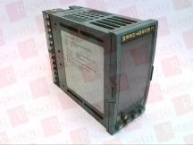 EUROTHERM CONTROLS 2108I/AL/GN/VH/RF/RF/FRAR