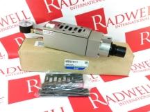 SMC NARB350-N0-P-1